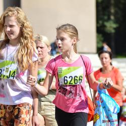Nike Riga Run - Sandra Raudeva (6266)