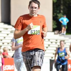 Nike Riga Run - Agnis Auns (6339)