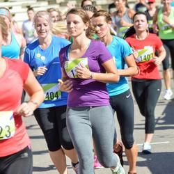 Nike Riga Run - Gatis Konošonoks (1404)