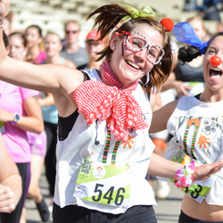 Nike Riga Run - Agate Cīrule (546)
