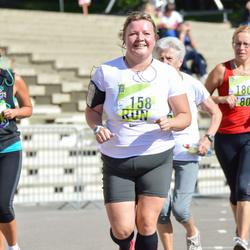 Nike Riga Run - Evita Kalmane-Pivkina (158)