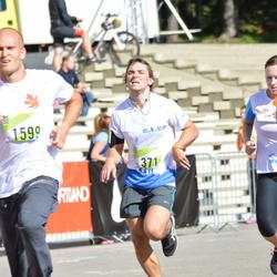 Nike Riga Run - Eugene Pomyalov (371)