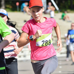 Nike Riga Run - Anna Pence (288)