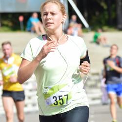 Nike Riga Run - Anete Paegle (357)