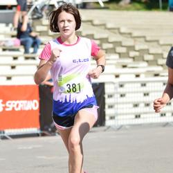 Nike Riga Run - Galina Harjkova (381)