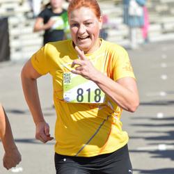 Nike Riga Run - Aiga Vīdmane (818)