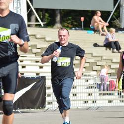 Nike Riga Run - Aigars Beiris (1214)