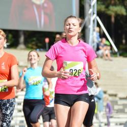 Nike Riga Run - Anete Astaševska (926)