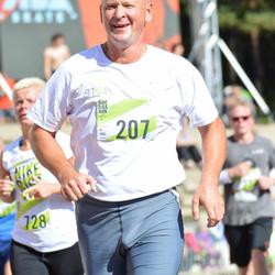Nike Riga Run - Ainārs Jansons (207)