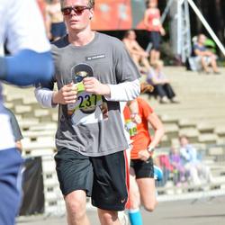Nike Riga Run - Aija Rezgale (237)
