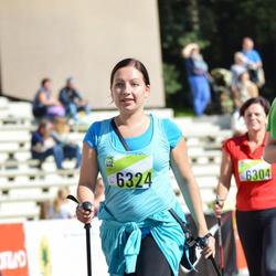 Nike Riga Run - Marta Valle (6324)