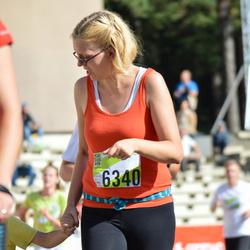Nike Riga Run - Elīna Auna (6340)