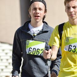 Nike Riga Run - Kristaps Mednis (6062)