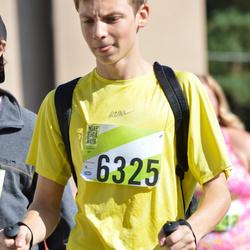 Nike Riga Run - Arturs Simanovskis (6325)