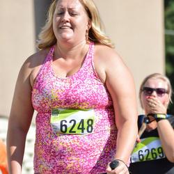 Nike Riga Run - Ieva Garanča (6248)