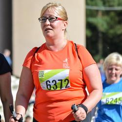 Nike Riga Run - Lelde Lāce (6372)