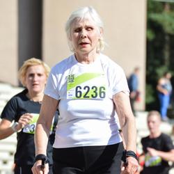 Nike Riga Run - Ārija Grīntāle (6236)
