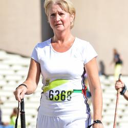 Nike Riga Run - Tatjana Kvjatkovska (6368)