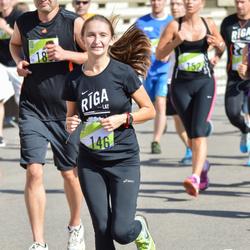 Nike Riga Run - Aija Melezere (146)