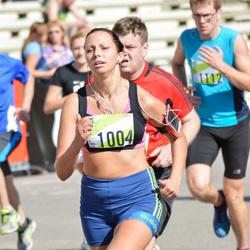 Nike Riga Run - Evija Bule (1004)
