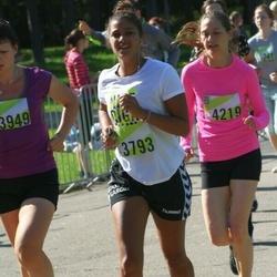 Nike Riga Run - Amanda Kante (3793)