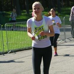 Nike Riga Run - Aiga Galiņa (3798)