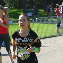 Nike Riga Run - Alīna Astratenko (3535)