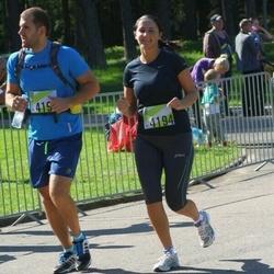 Nike Riga Run - Agnese Saukuma (4194)