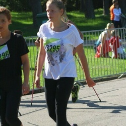 Nike Riga Run - Anastasija Smirnova (3295)