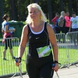 Nike Riga Run - Solvita Sokova (6202)