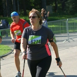 Nike Riga Run - Dace Peiseniece (6274)