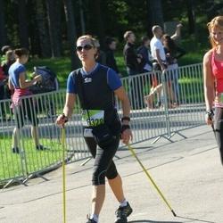 Nike Riga Run - Jānis Deksnis (6328)