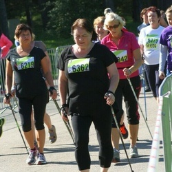 Nike Riga Run - Māra Dīriņa (6362)