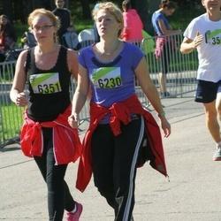 Nike Riga Run - Ilze Andersone (6230)
