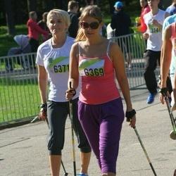 Nike Riga Run - Baiba Tutiņa (6369)