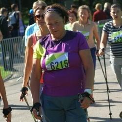 Nike Riga Run - Maija Dubava (6215)