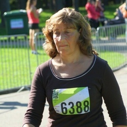 Nike Riga Run - Zigrīda Vinčela (6388)
