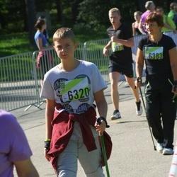 Nike Riga Run - Daniels Kikste-Zauders (6320)