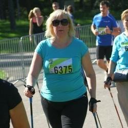 Nike Riga Run - Ināra Putka (6375)