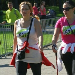 Nike Riga Run - Henriete Sudraba (6316)