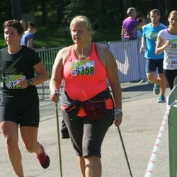 Nike Riga Run - Andra Dambiniece (6358)
