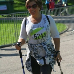 Nike Riga Run - Irina Macneva (6244)
