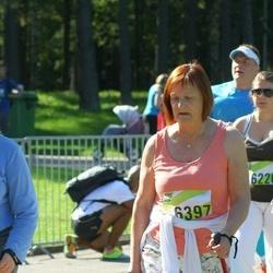 Nike Riga Run - Sandra Lukstiņa (6397)