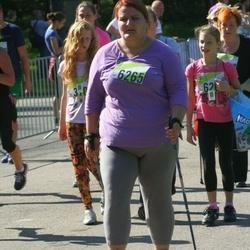 Nike Riga Run - Alise Fingere (6265)