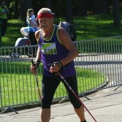 Nike Riga Run - Viktors Kamišāns (6384)