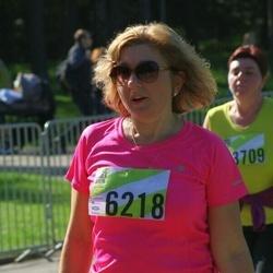 Nike Riga Run - Anete Bunde (6218)