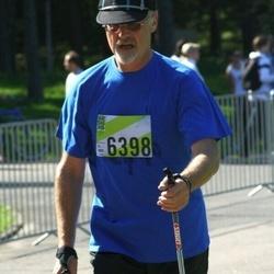 Nike Riga Run - Juris Brencis (6398)