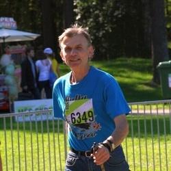Nike Riga Run - Imants Jēkabsons (6349)