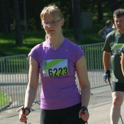 Nike Riga Run - Elīna Lūce (6223)