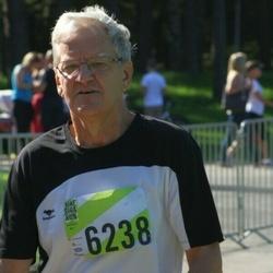 Nike Riga Run - Pēteris Baļčūns (6238)